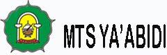 MTs YA'ABIDI