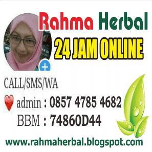 Admin Wasir Ambeien Hemoroid Rahma Herbal