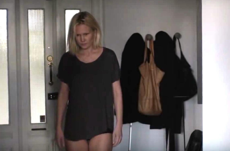sexy norwegian girl mature escort oslo