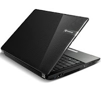 Gateway NV49C07u LX.WNY02.015 Notebook PC
