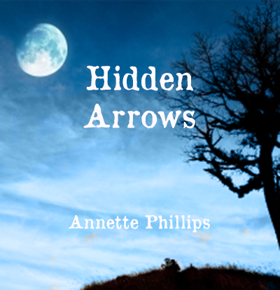 http://www.amazon.com/Hidden-Arrows-Christian-Fiction-Books-ebook/dp/B00I2C7SP8/ref=sr_1_2?ie=UTF8&qid=1391493073&sr=8-2&keywords=hidden+arrows