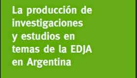 https://bejomi1.wordpress.com/2011/04/19/documentos-de-la-diniece-8-serie-la-educacion-en-debate-la-produccion-de-investigaciones-y-estudios-en-temas-de-la-edja-en-argentina-impreso-en-2011/