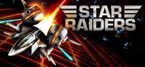 Star Raiders v1.0 multi3 cracked READ NFO-THETA