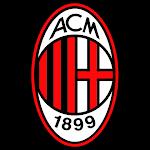 Jadwal Pertandingan AC Milan