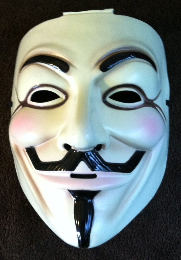 an analysis of the gunpowder plot in the movie v for vendetta by james mctigue Movie review of 'v for vendetta' by scott holleran james mcteigue writer: guy fawkes and the gunpowder plot.