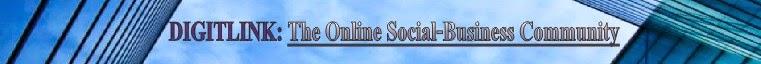 DigitLink Forum