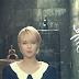 Choa da AOA revela teaser solo de 'Flame'