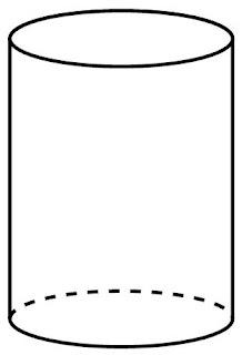 Formas Geometricas Colagem Dentro E further Dibujos De Figuras Geometricas Para in addition Figuras Geometricas Para Recortar besides Medidas De Superficie Clase further Figuras Geometricas. on figura geometrica para pintar