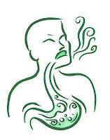 obat asam lambung naik ke dada