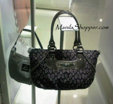 Prices are on the same range as with other branches... Please visit also Paris  Hilton Bags ...
