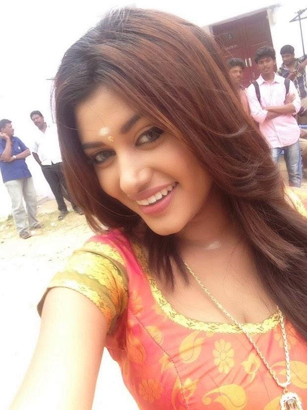 cinemesh actress selfies pics south indian actress