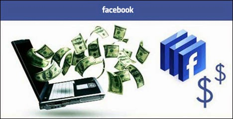 Facebook friend swindles cash from Sikkim woman
