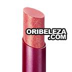 Pink Dazzle