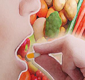 4 Makanan Sehat Pengganti Suplemen Multivitamin