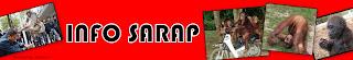 Info Sarap