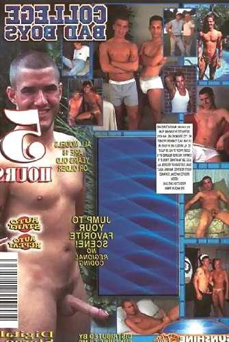 image of gay blow job