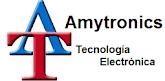 Sitio Amytronics