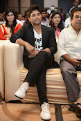 Allu Arjun Stylish Photos-thumbnail-6