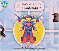 Super Friends Red Robin Man-Bat Thunder Punch Batman action figures comics dc comics Fisher-Price imaginext super heroes batman バットマン おもちゃ イマジネックスト アメコミ