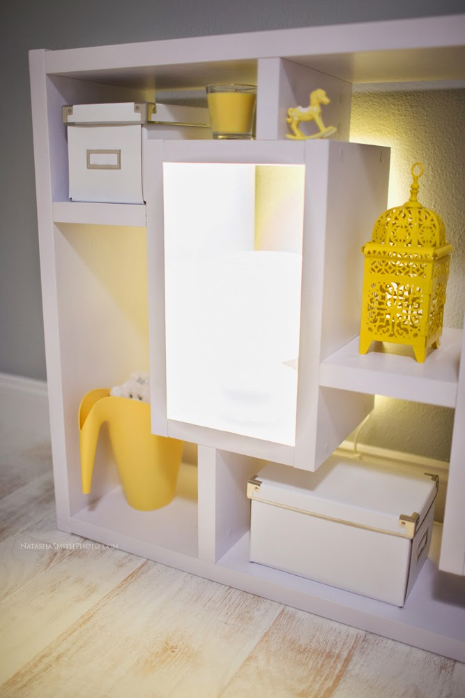 NURSERY Yellow And Gray Nursery Life Baby Baby