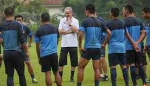prediksi-Indonesia-vs-asean-all-star