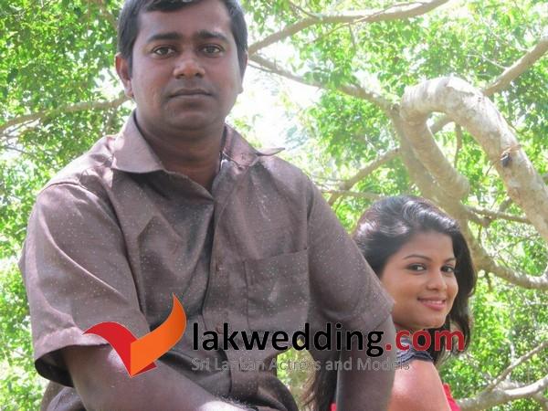 SL Hot Actress Pics: Induwari Sinhala TeleDrama On ...