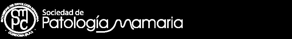 Sociedad de Patología Mamaria de Córdoba