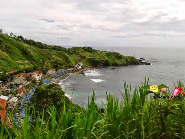 keindahan-pantai-menganti