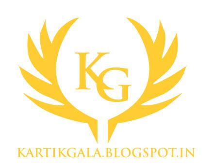 Kartik Gala