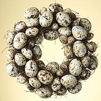 Bıldırcın Yumurtasının Kalorisi