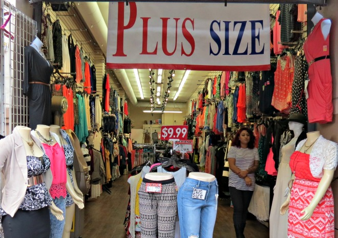 Black Owned Clothing Stores In Los Angeles