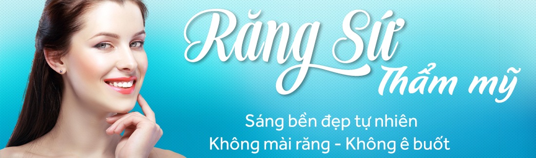 Tư vấn bọc răng sứ