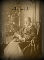 daily devotions....