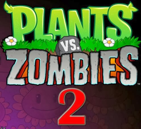 Plants vs zombies 2 free download full version