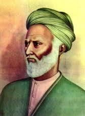 Biografi Al-Mawardi | Ulama Besar Mazhab Syafi'e