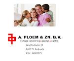 A. Ploem en Zn. B.V.