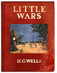 Little Wars online
