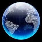The ModularWorld @MainandWall™