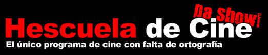 http://www.hescueladecine.com/