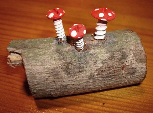 mushroom-screw.jpg