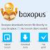 New Best Torrent and ZBIGZ alternative BOXOPUS