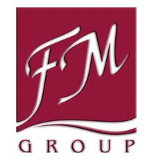 FM GROUP WORLD