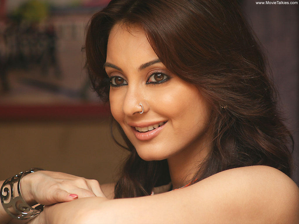 minissha lamba | hd wallpapers (high definition) | free background