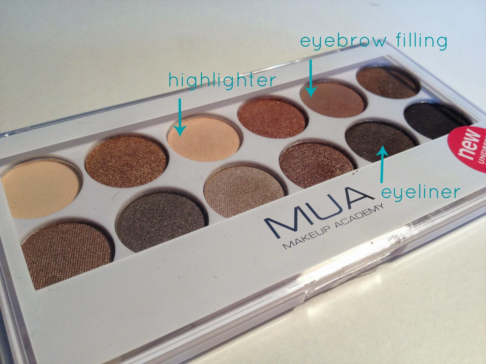 MUA-Undress-Me-Too-Palette