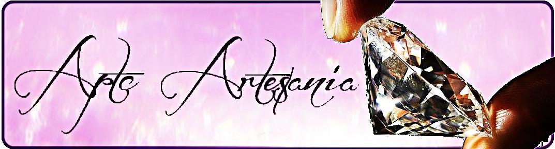 Aptc Artesania para tu cuerpo