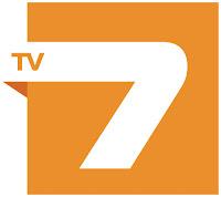 NTV 7