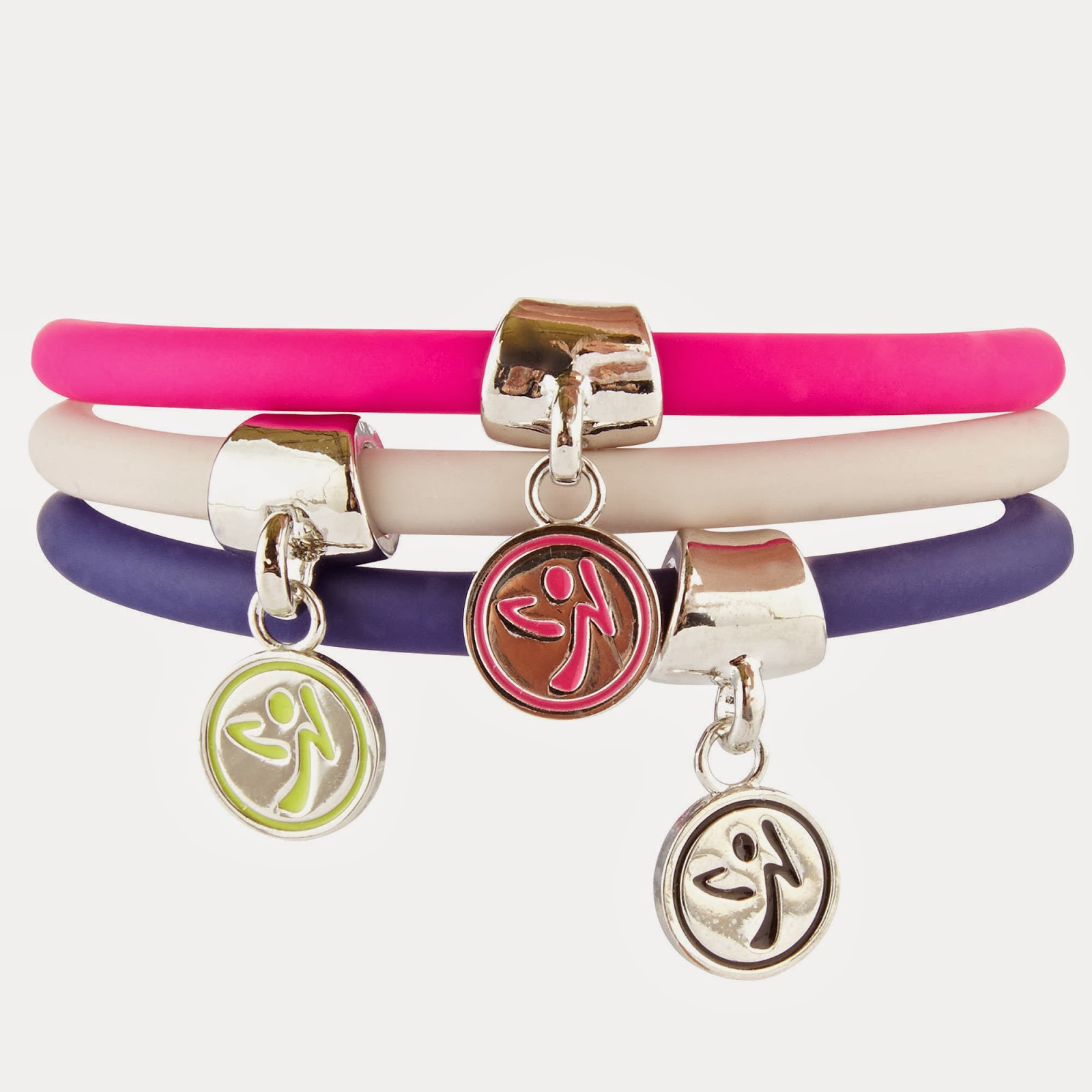 http://www.zumba.com/en-US/store-zin/US/product/cant-touch-this-charm-bracelets-3-pack