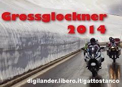 Grossglockner 2014 - il report