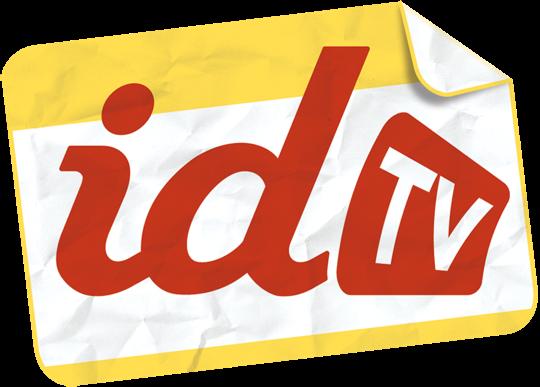 IDTV Show 2012