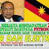 Jika Berjaya dapat 20% dari Petronas, Sarawak akan Turunkan Tarif Air dan elektrik - Adenan Satem